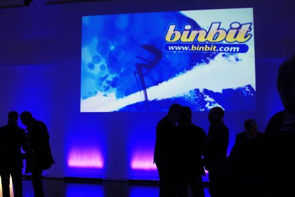 Binbit Logo (53)