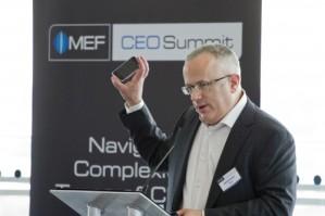 MEF CEO 2012 104