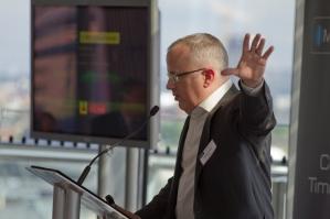MEF CEO 2012 118