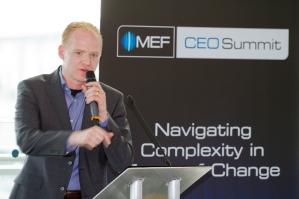 MEF CEO 2012 125