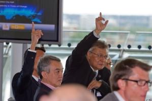 MEF CEO 2012 132