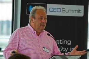 MEF CEO 2012 137
