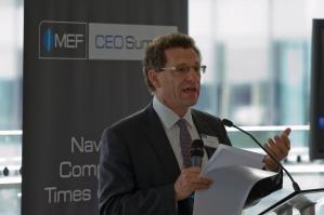 MEF CEO 2012 150