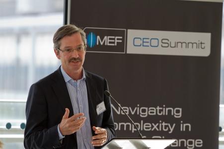 MEF CEO 2012 174
