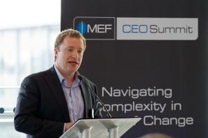 MEF CEO 2012 183