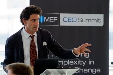 MEF CEO 2012 194