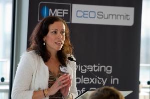 MEF CEO 2012 214