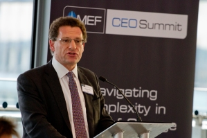 MEF CEO 2012 246