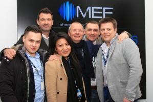 MEFParty (23)