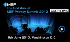 2nd_Privacy_Summit_320px