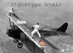 extreme-html