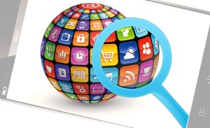AppDiscovery_Downloads