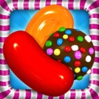 candy_650