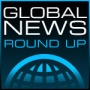 Global_News_MEF