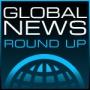 Global_News_MEF