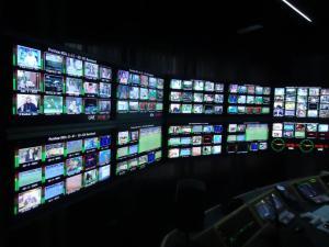 IntigralIPTV
