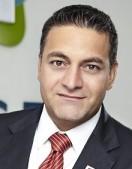 Ismaeel Makdisi