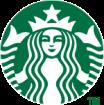 Starbucks_Corporation_Logo_2011.svg