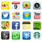 Apps stock image_8.thumbnail