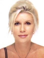 Linda Ruck