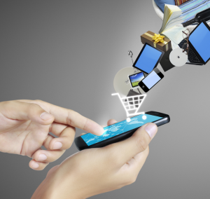 Mobile Shopping blog pic2