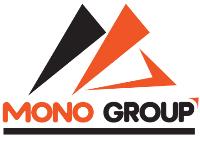 monogrouplogo