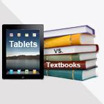 tablets-v-textbooks