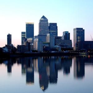 London.236211601_std