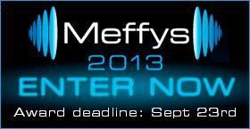 meffys_deadline