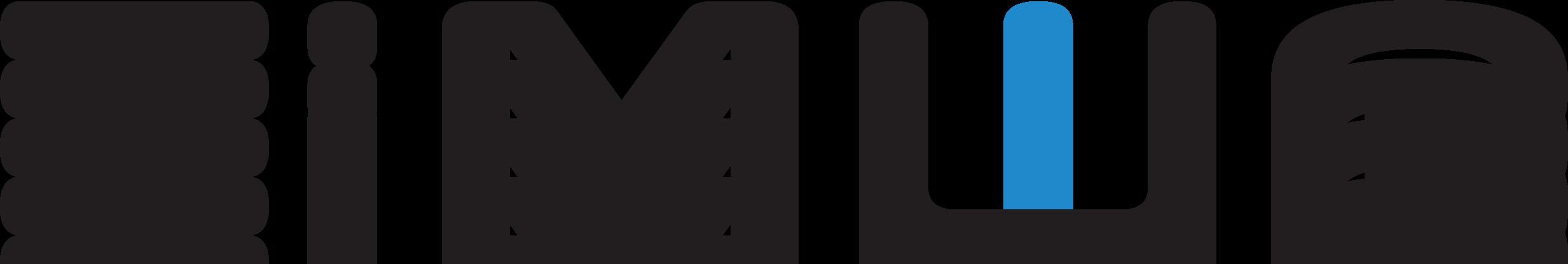 TIMWE logo_Print