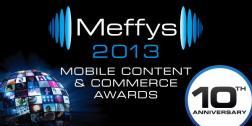 meffys1