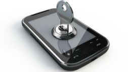 mobile-phone-security