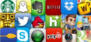 crowded-apps