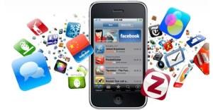 mw-630-apple-apps-iphone-630w