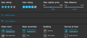 preferences-screenshot