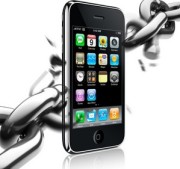 unlocking-cell-phones-vs-jailbreaking
