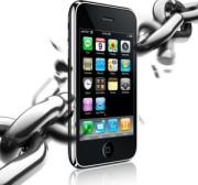 unlocking-cell-phones-vs-jailbreaking