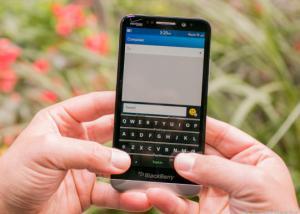 Blackberry_Z30_35827877_05_540x386