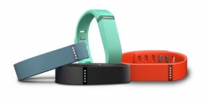 fitbit-flex__colors