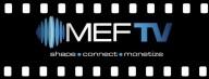 meftv filmstrip