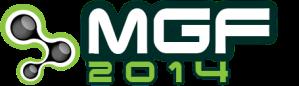 MGF-2014-logo