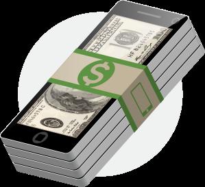 Mobile_Money