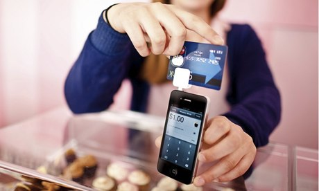 square-digital-payments