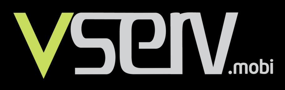 Vserv_Logo_Black