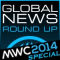 global_news_mef mwc