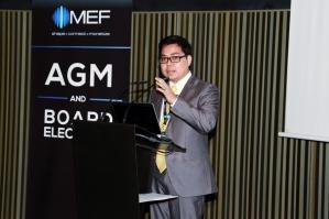MEF2014 (1)