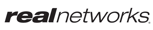 RealNetworks_Wordmark_Square__big_