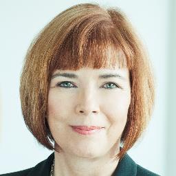 Judith Bitterli