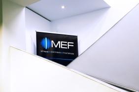 MEFWMC14 (12)