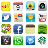 Apps-stock-image-300x300